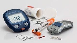 600 юных югорчан болеют сахарным диабетом
