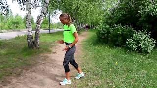 Как правильно бегать? Пошаговая инструкция