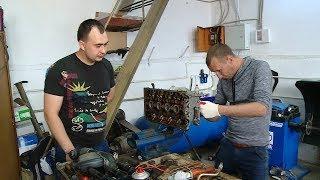 Эксперты: в России необходимо смягчить требования к предпринимателям
