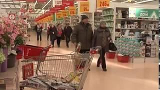 В Самарской области проверили уже 24 торговых центра