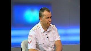 15.05.18 «Факты. Мнение». Дмитрий Бабич