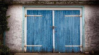 «Я твой дверь гараж шатал!». Свежая подборка самых рейтинговых роликов Югры