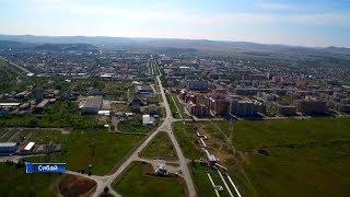Создание благоприятного инвестклимата в Башкирии обсудили на экономическом форуме «Зауралье»