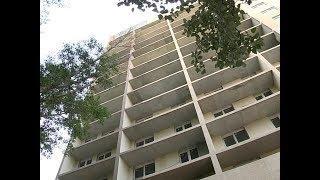 Свыше 1000 дольщиков из Самарской области должны получить свои квартиры уже в этом году