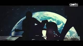 49 Мистерия музыки Весна, любовь на 21 04 2018