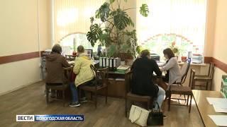 В Вологде работает горячая линия по вопросам поступления абитуриентов