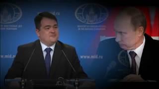 Армянский скандал в российском МИДе: Москва не может определиться с позицией