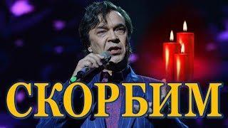 Стр@шные к@дры: российский певец погиб в ДТП с фурой!