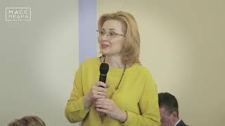 Жители края смогли задать свои острые вопросы губернатору Камчатки | Новости сегодня