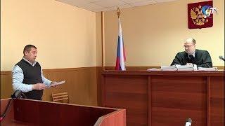 Павел Бойцов, обвиняемый в вымогательстве 50 миллионов рублей у предпринимателя, сбежал из России