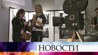 Гости со всего мира съехались в Санкт-Петербург на Международный культурный форум.