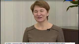 Интервью В Артемьева