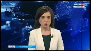 В Астрахани стало меньше жалоб на недобросовестную конкуренцию в сфере пассажирских перевозок