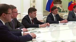 Заявление Дмитрия Азарова об участии в предстоящих выборах обсуждают эксперты и общественники