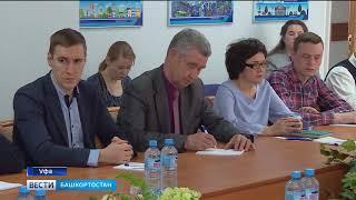Сопредседатель ЦКС сторонников Единой России Сергей Боярский встретился с участниками голосования