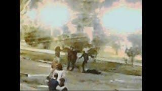 08.11.18 «Факты. Происшествия»