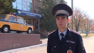 Подробности аварии с участием автобуса в Рыбновском районе