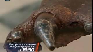 Омск: Час новостей от 8 февраля 2018 года (17:00)
