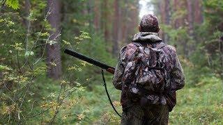 В Югре установили сроки охоты