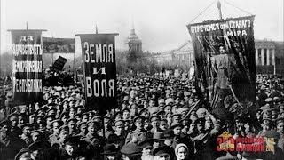 """Проект """"Факты о полиции"""". Изменения в МВД после февральской революции 1917 г."""