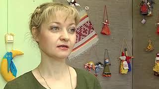 Школьницы Кудымкара завоевали Гран-при Всероссийского фестиваля