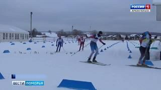 В Малиновке пройдёт финал Кубка России по лыжным гонкам