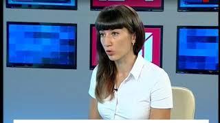 Интервью Т. Поздеева