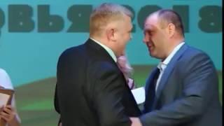 День безопасности и здоровья на предприятиях АО «Угольная компания «Северный Кузбасс»