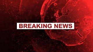 Глава автоконцерна Audi  Руперт Штадлер  задержан полицией …