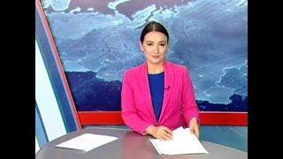 Вести Адыгея - 20.09.2018