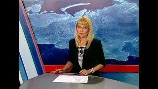 Вести Адыгея - 10.05.2018