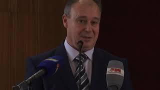 Стали известны имена трех замов главы администрации Симферополя