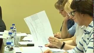Избирком Самарской области начал проверку подписей кандидатов в досрочные выборы губернатора