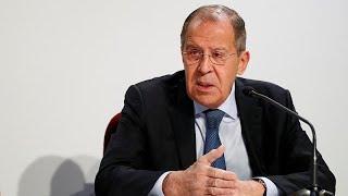Москва не хочет освобождать украинских моряков до суда…