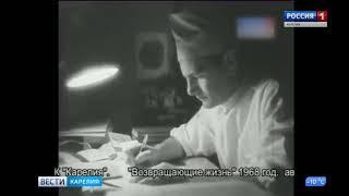На 82-м году жизни скончался Михаил Фулиди