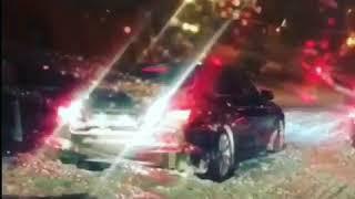 Совет ростовским автомобилистам, видео 16+