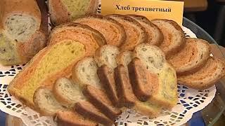 Фестиваль постной кухни в Ярославле