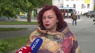 В Вологде на 1 рубль подорожал проезд в общественном транспорте