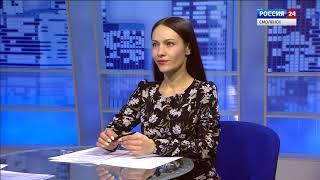28.03.2018_ Вести интервью_ Воробьева