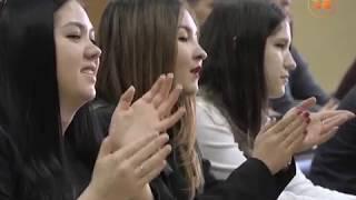 Форум для выпускников сузов прошел в ПГТУ