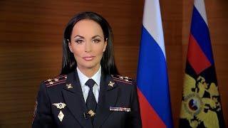 В Красноярском крае изъяли более 32 тысяч литров немаркированной алкогольной продукции