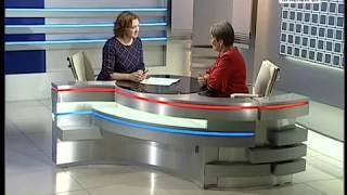 Интервью: Заслуженный учитель России Зинаида Евсейкина