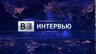 Алексей Симанович о запрете полётов квадракоптеров: «Никто церемониться не будет»