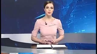 Жильцов новостроек освободили от платы за капремонт на 2,5 года