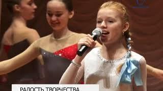 Второй конкурс «Навстречу Победе» стартовал в Белгороде