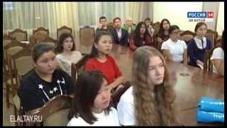 «Великие имена России»