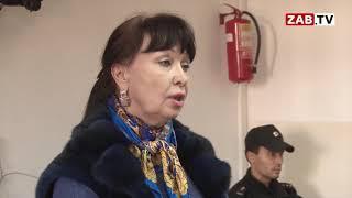 Суд не отпустил генерального директора Гарсонуйского ГОКа в Москву