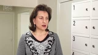 Новое отделение «Почты России» открылось в Петропавловске | Новости сегодня | Масс Медиа