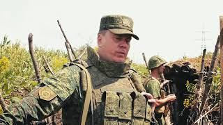 Донбасс сегодня Фильм