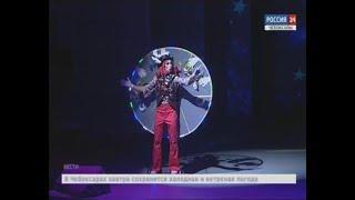 В Театре юного зрителя готовят премьеру «Маленького принца»